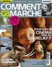 nouveaux magazines nouveaux journaux 2010 guide presse. Black Bedroom Furniture Sets. Home Design Ideas