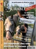 Equitation Durable