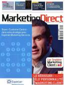une-marketing-direct