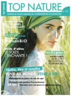 Magazine Top Nature